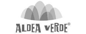 Aldea Verde
