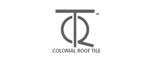 Colonial Roof Tile