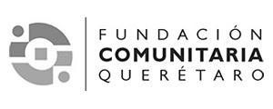 Fundación Comunitaria Querétaro